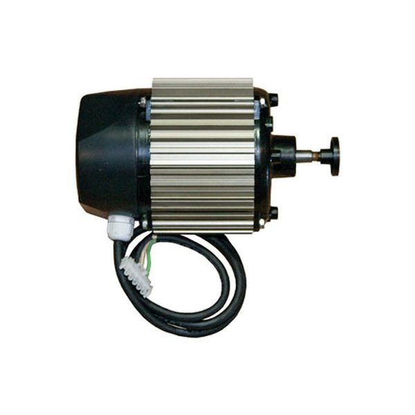 Port A Cool Motor 012 06 Direct Drive Variable Speed
