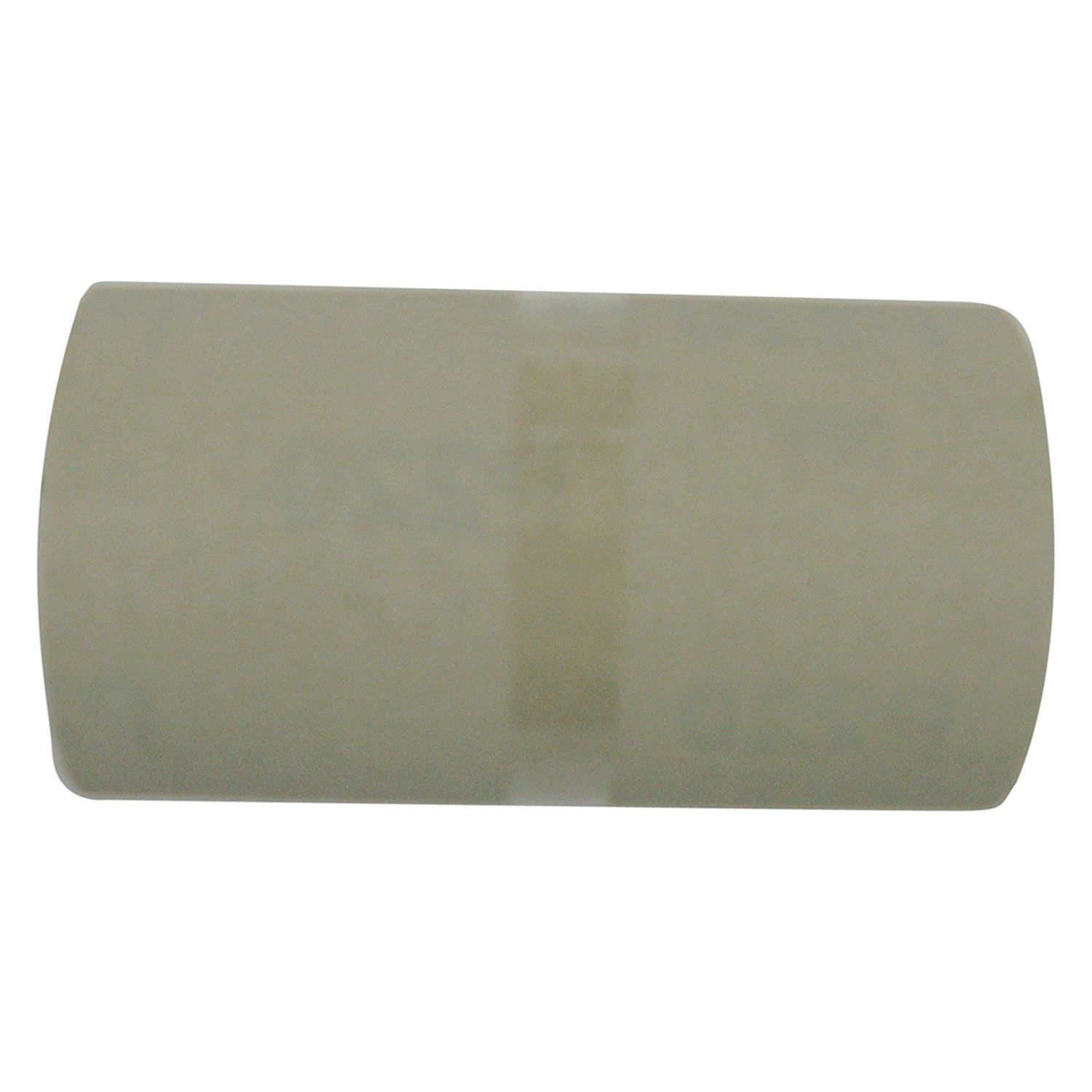 sanding paper Paper backing for coated abrasives comes in four weights: a, c, d, and e a (also referred to as finishing) is the lightest weight and is designed for light sanding.