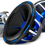 Power Acoustik® - MOFO Series Subwoofer