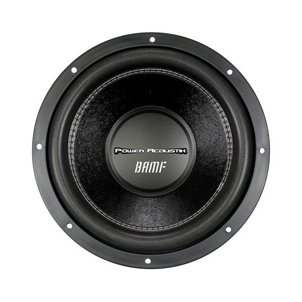 power acoustik parts with 12 Bamf Series 3500w 2 Ohm Dvc Subwoofer Mpn Bamf122 on 361361444140 further 12 Bamf Series 3500w 2 Ohm Dvc Subwoofer Mpn Bamf122 further 272329487478 further For Parts Or Repair Peavey CS 800  merical Series Power  lifier likewise 231365852185.