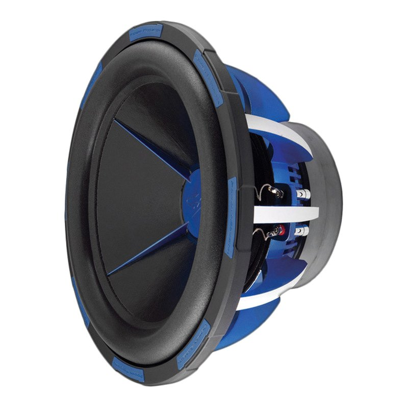 N likewise Sbnarmad W V Tn in addition Scion Tc also Jeep Wrangler Fox Shocks Nito Tire X furthermore . on car audio subwoofers