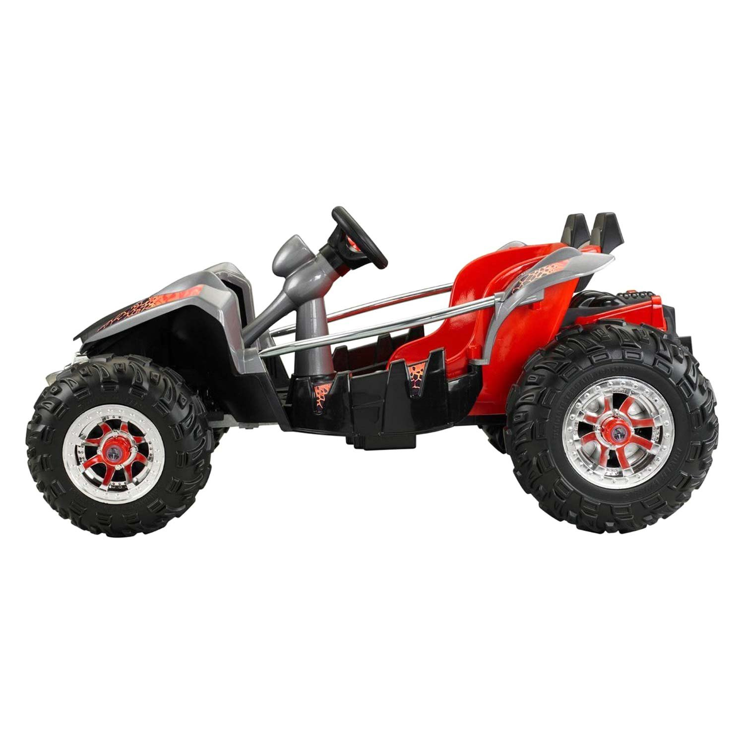 walmart gas powered go kart with Power Wheels Dune Racer Parts on 33290176 furthermore Power Wheels Dune Racer Parts besides 338684834450010997 besides 121178982682 together with 1.