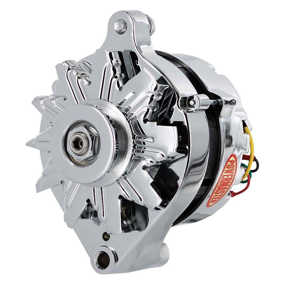 Powermaster U00ae 170781