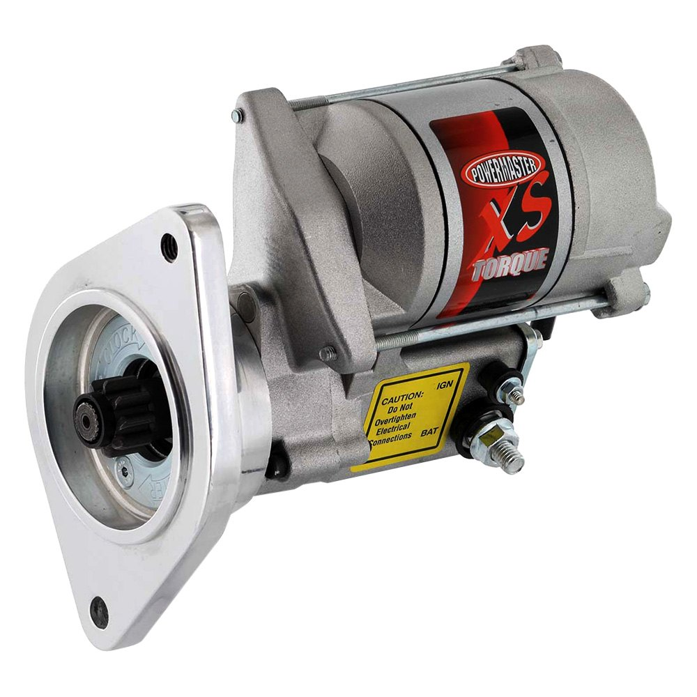 Diagram Generator Starter Motor Wiring Diagram Full Version Hd Quality Wiring Diagram