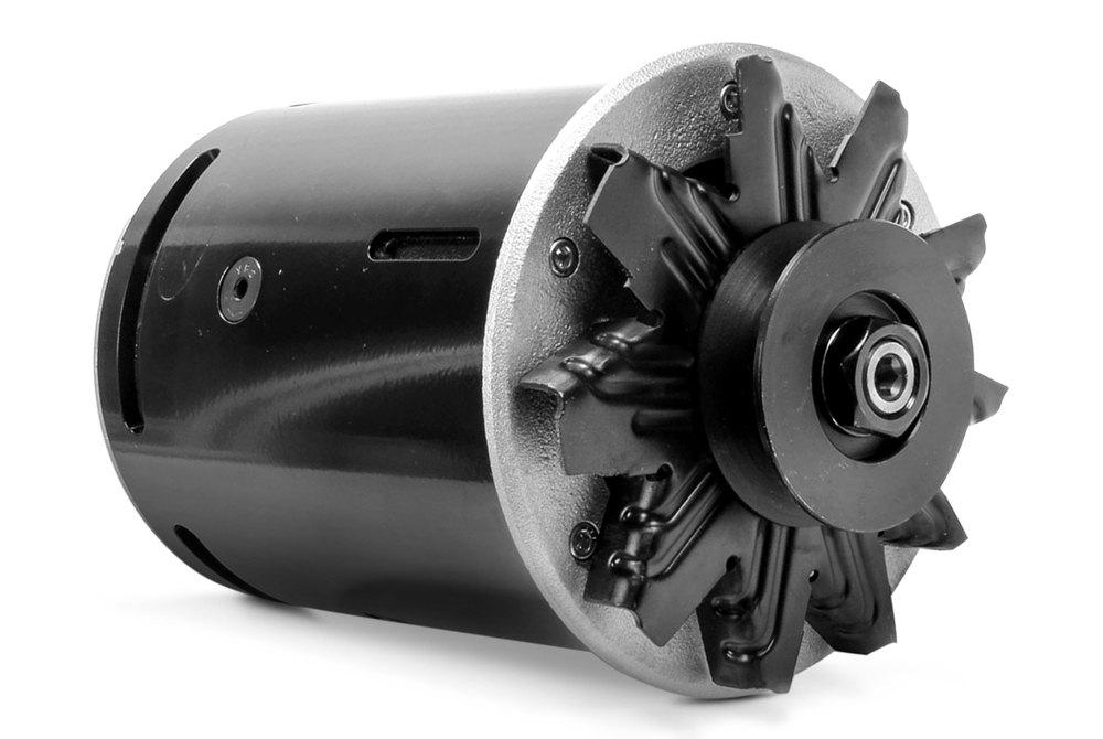 Powermaster U2122