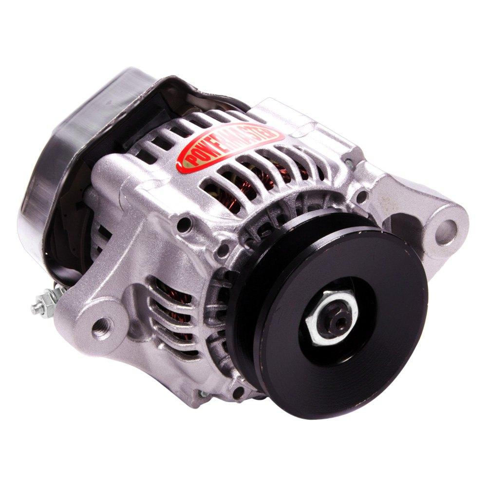 Powermaster U00ae 8172