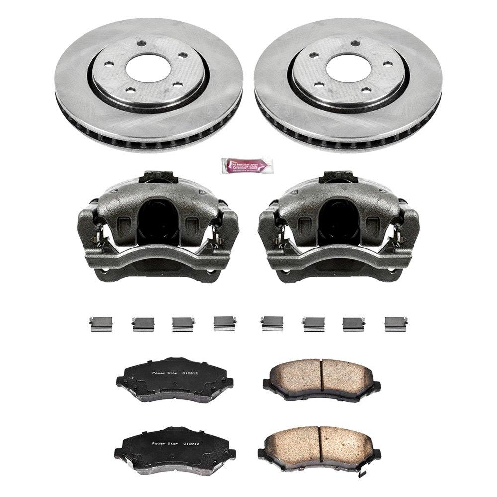 Pro Braking PBK1589-PNK-PUR Front//Rear Braided Brake Line Pink Hose /& Stainless Purple Banjos