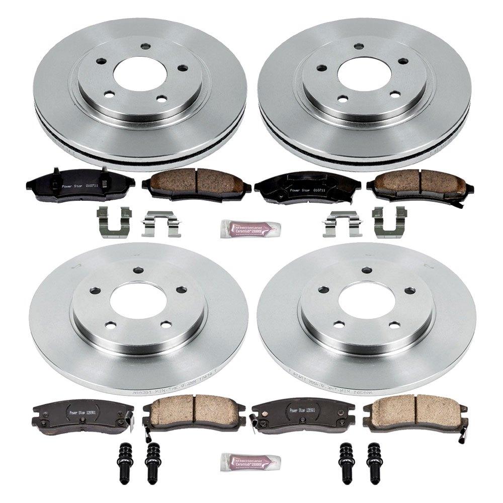 Oldsmobile Brakes Diagram : Service manual oldsmobile cutlass supreme front
