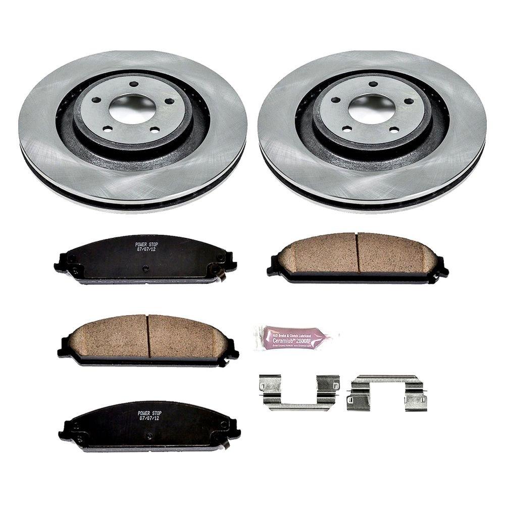 Chrysler 200 2013 1-Click Autospecialty OE