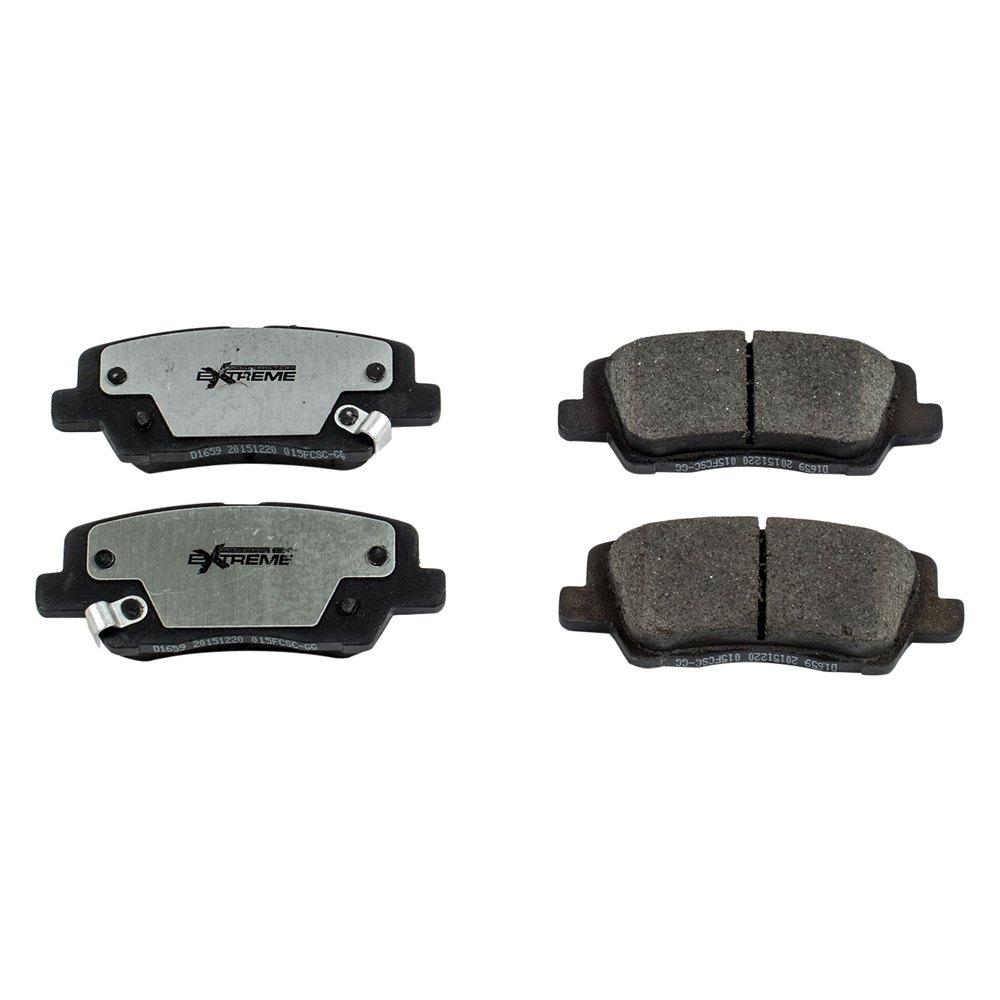 Semi-Loaded Disc Brake Caliper Raybestos FRC10066 Professional Grade Remanufactured
