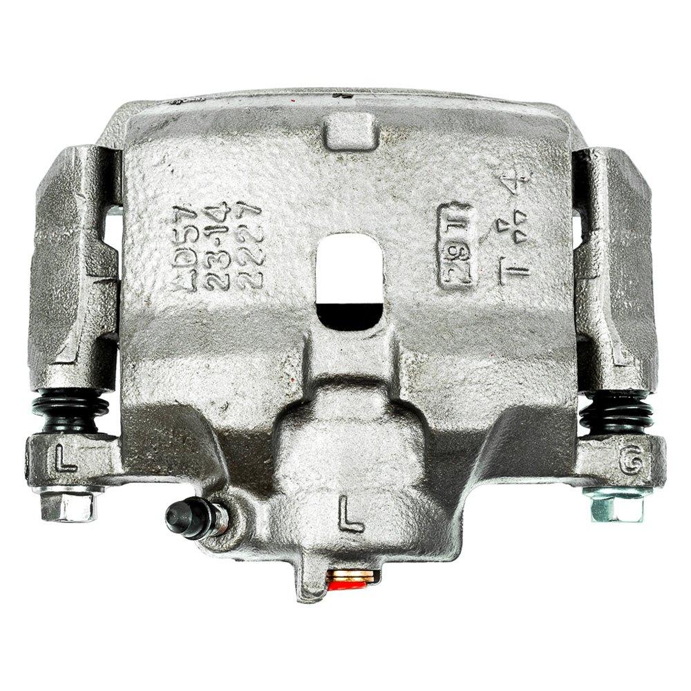 For Acura CL 97-99 Brake Caliper Power Stop Autospecialty