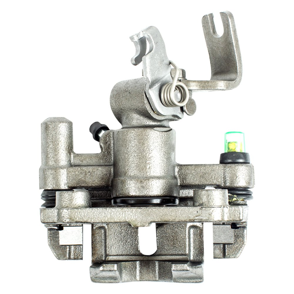 Power Stop L1705 Autospecialty Remanufactured Caliper