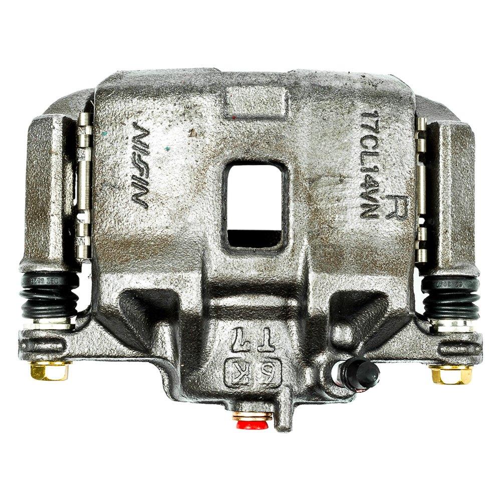 For Honda Civic 94-95 Brake Caliper Power Stop