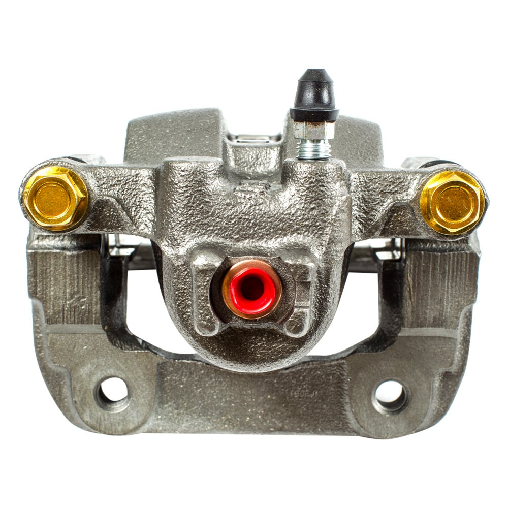 For Acura RL 99-04 Brake Caliper Power Stop Autospecialty