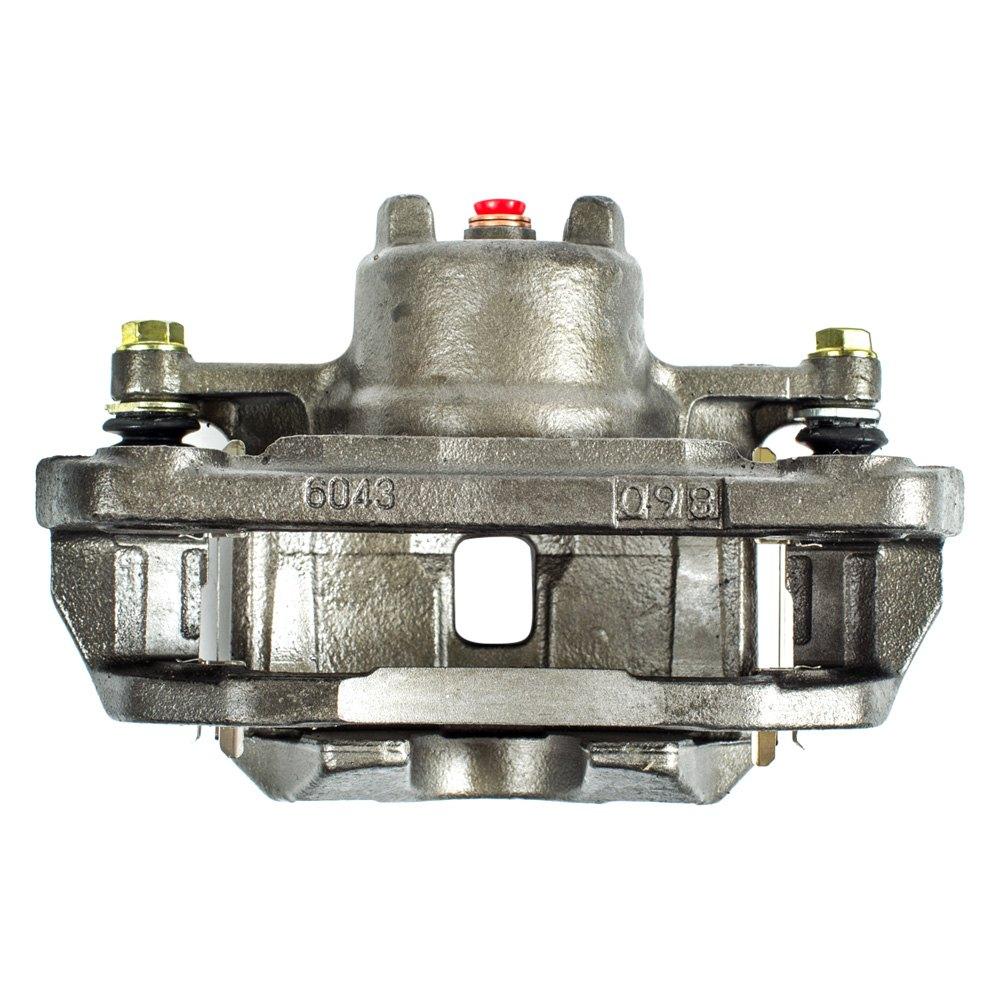 94 volvo 850 turbo wiring diagram 94 volvo xc90 wiring