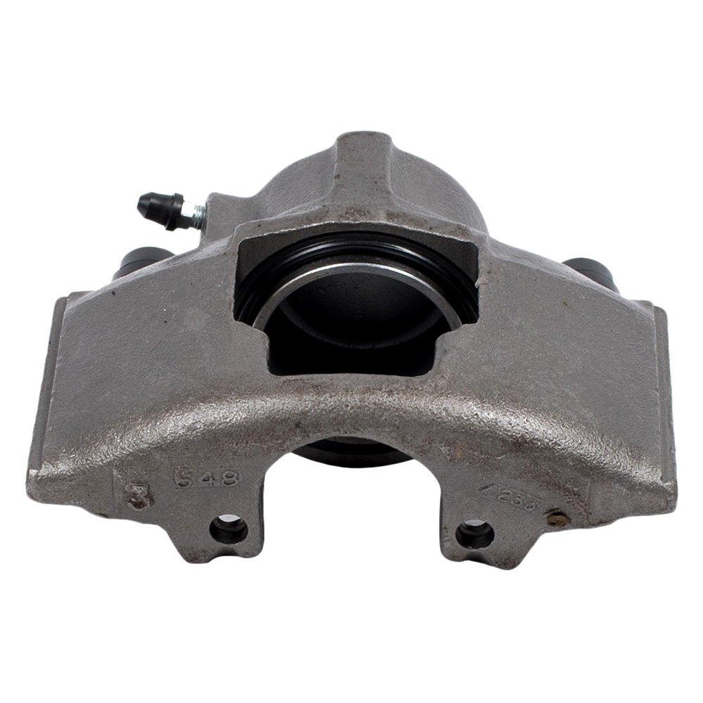 [How To Repair Front Brake Caliper 2012 Buick Verano ...