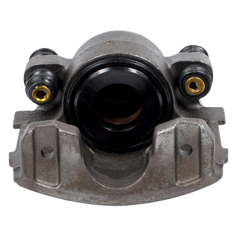 For Jeep Wrangler 2000 2006 Replace 2a34 Remanufactured: PowerStop L4340