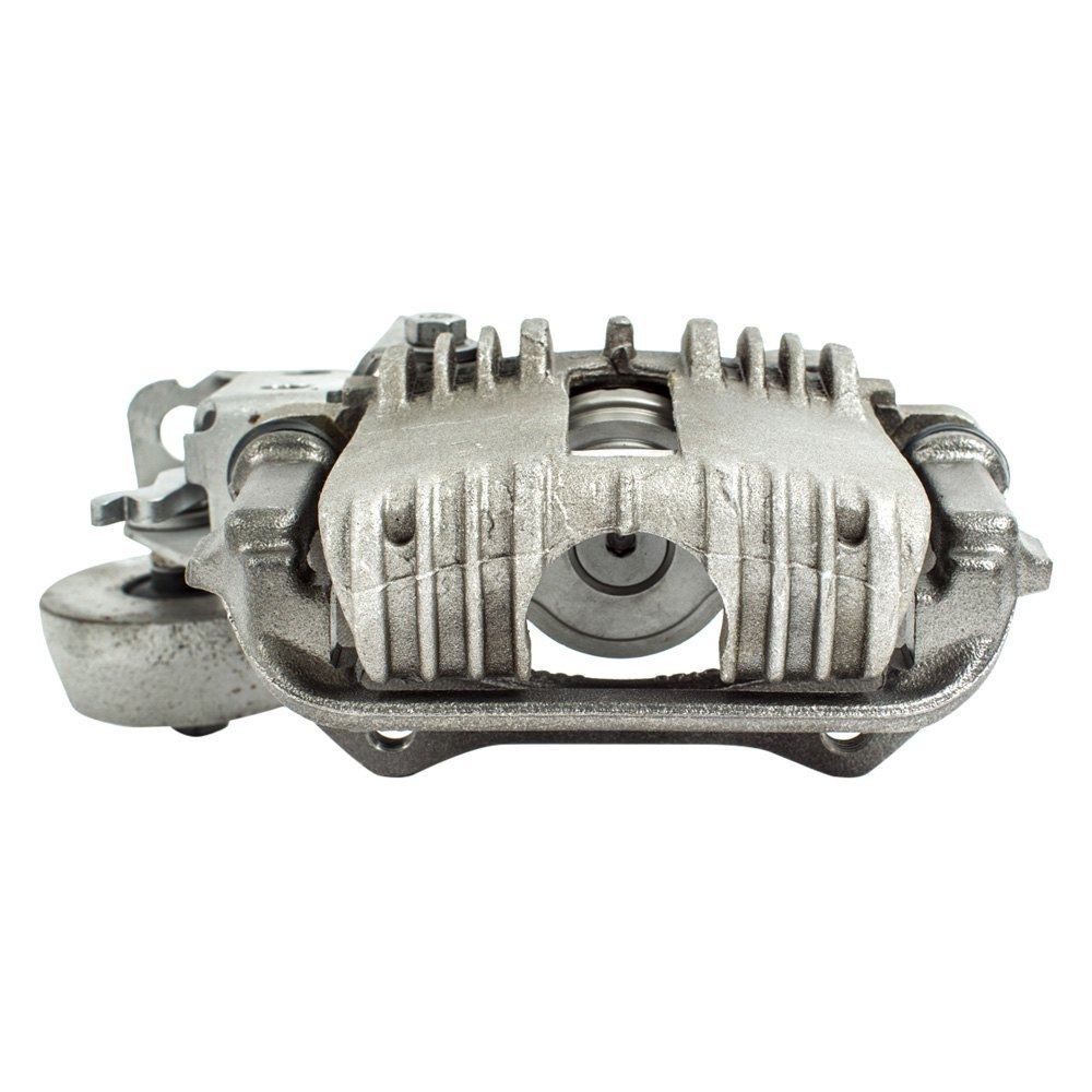 Power Stop L4600 Autospecialty Remanufactured Caliper