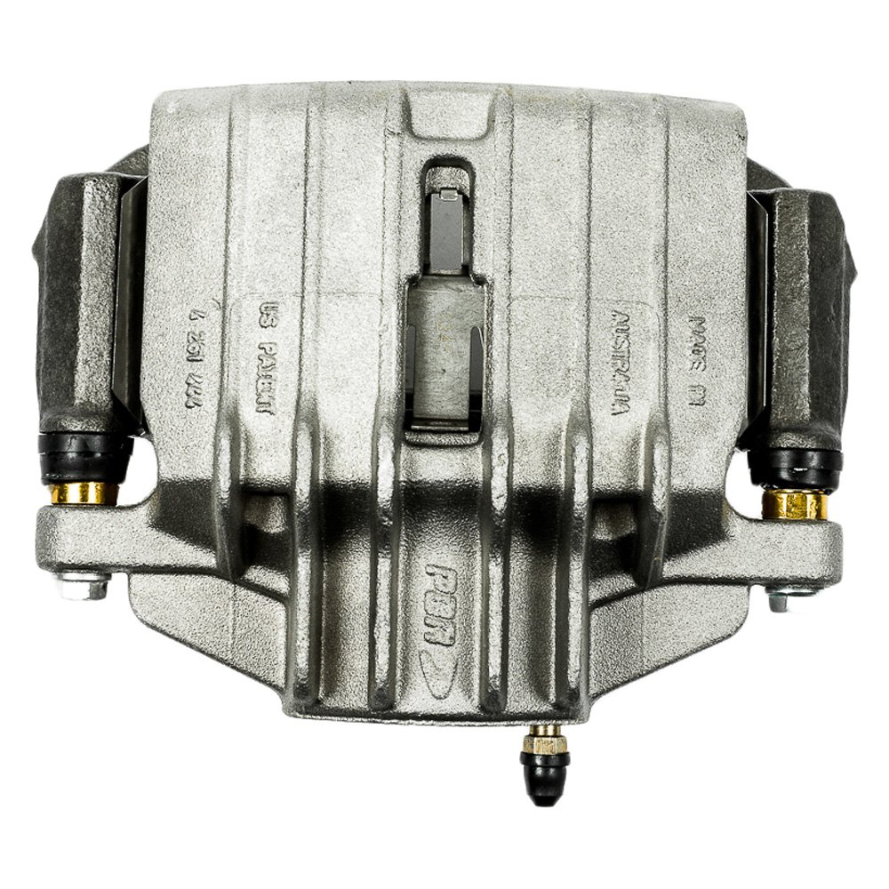 Power Stop L4926 Autospecialty Remanufactured Caliper