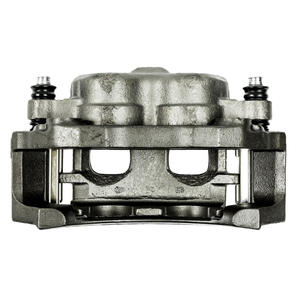 Power Stop L4635 Autospecialty Remanufactured Caliper