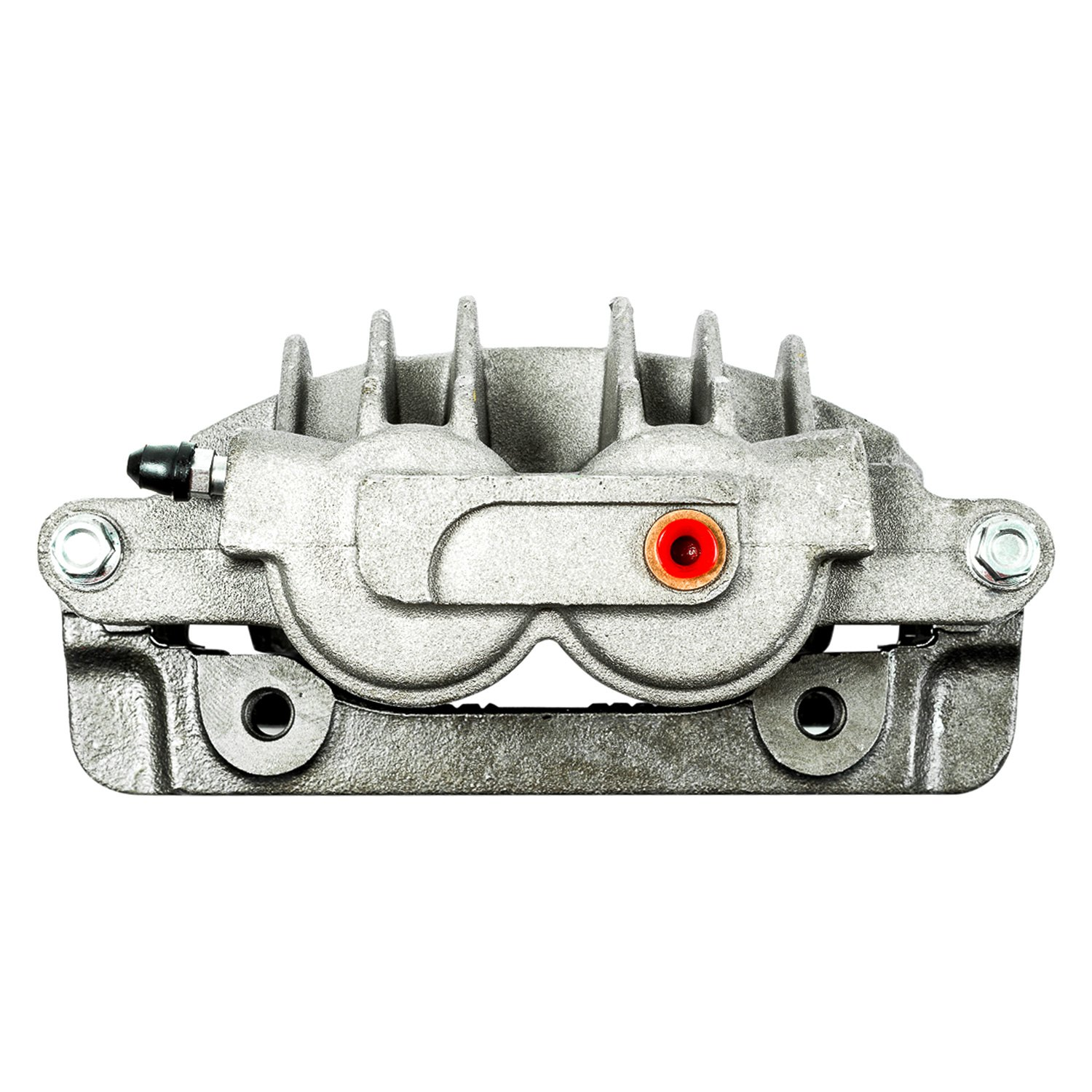 Power Stop L4723 Autospecialty Remanufactured Caliper