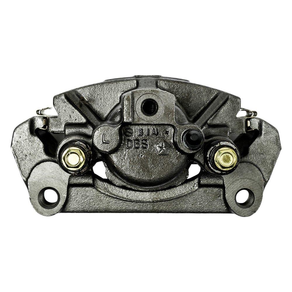 Beck Arnley 084-1288 Drum Brake Hardware Kit