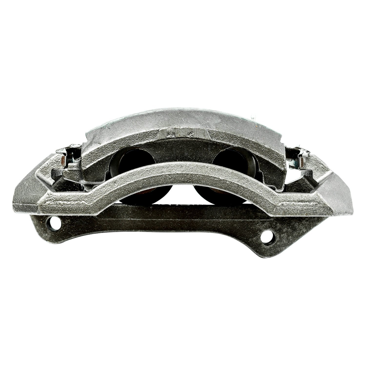 Power Stop L4837 Autospecialty Remanufactured Caliper