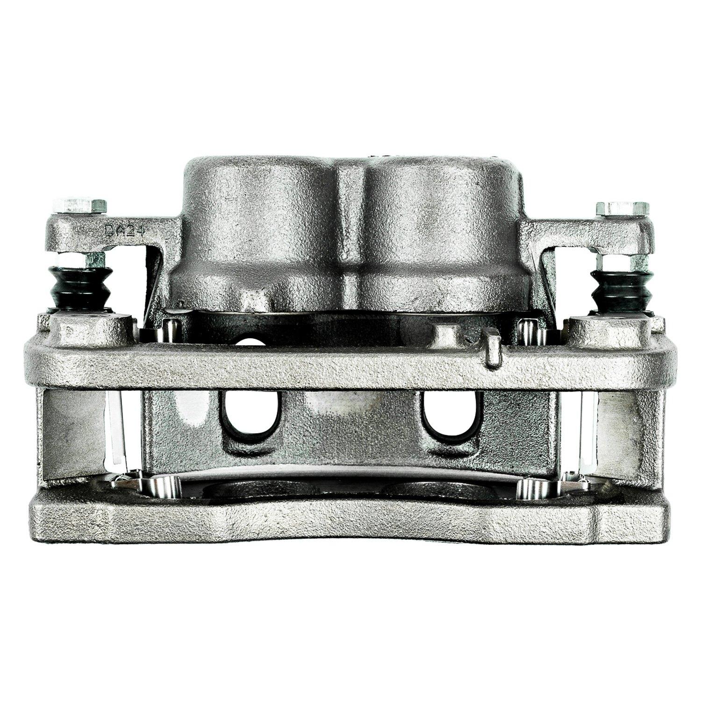For Cadillac Escalade 08-18 Brake Caliper Autospecialty