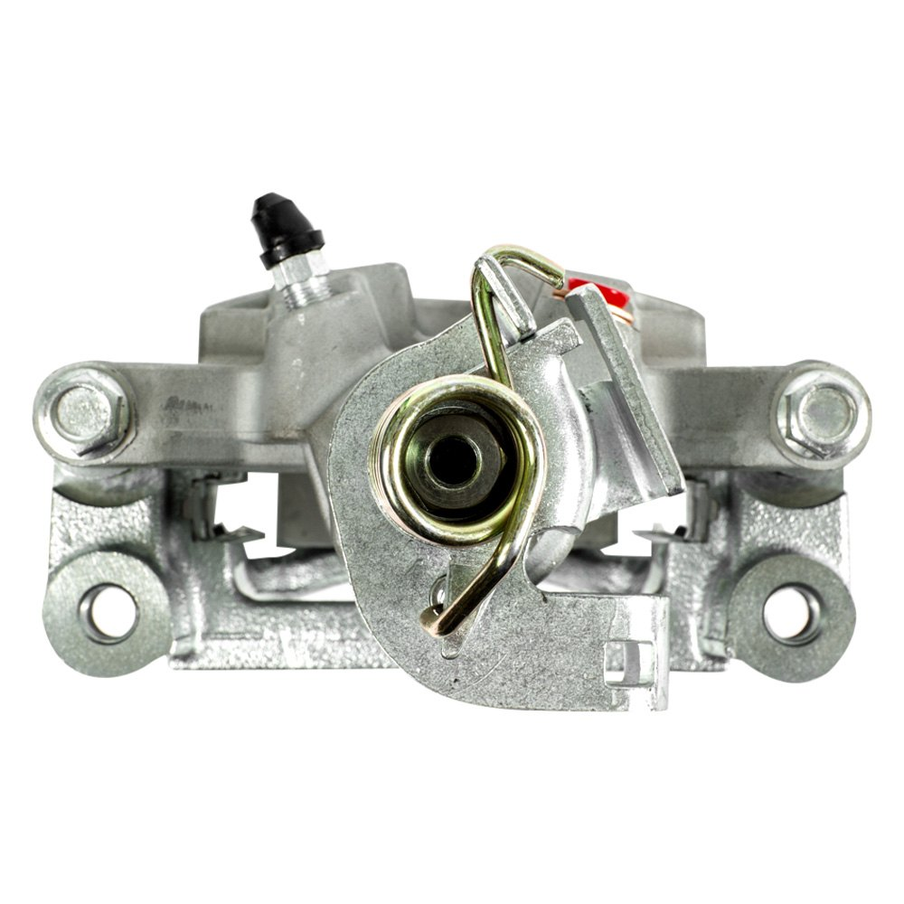 Power Stop L5328 Front Autospecialty Stock Replacement Caliper