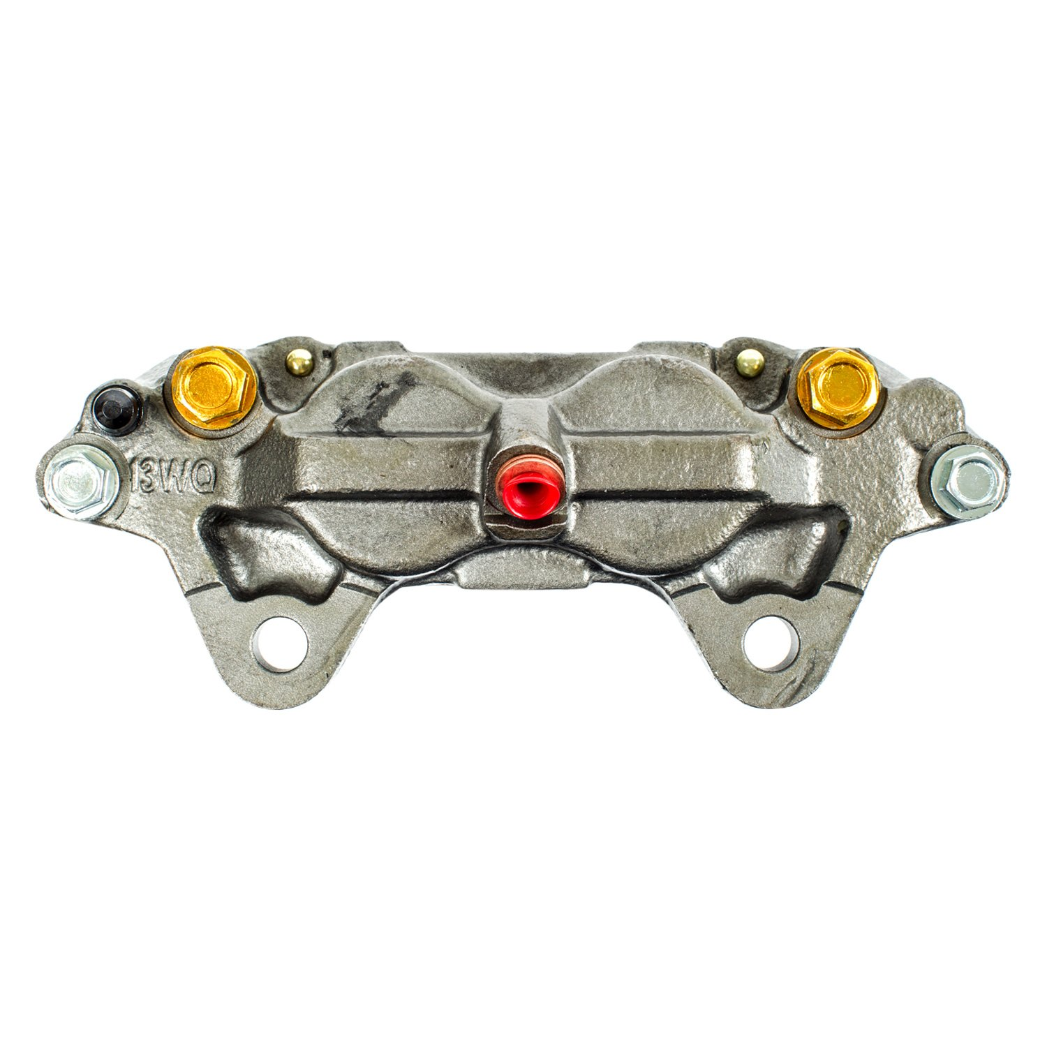 Power Stop L5328 Front Autospecialty Stock Replacement Caliper ...