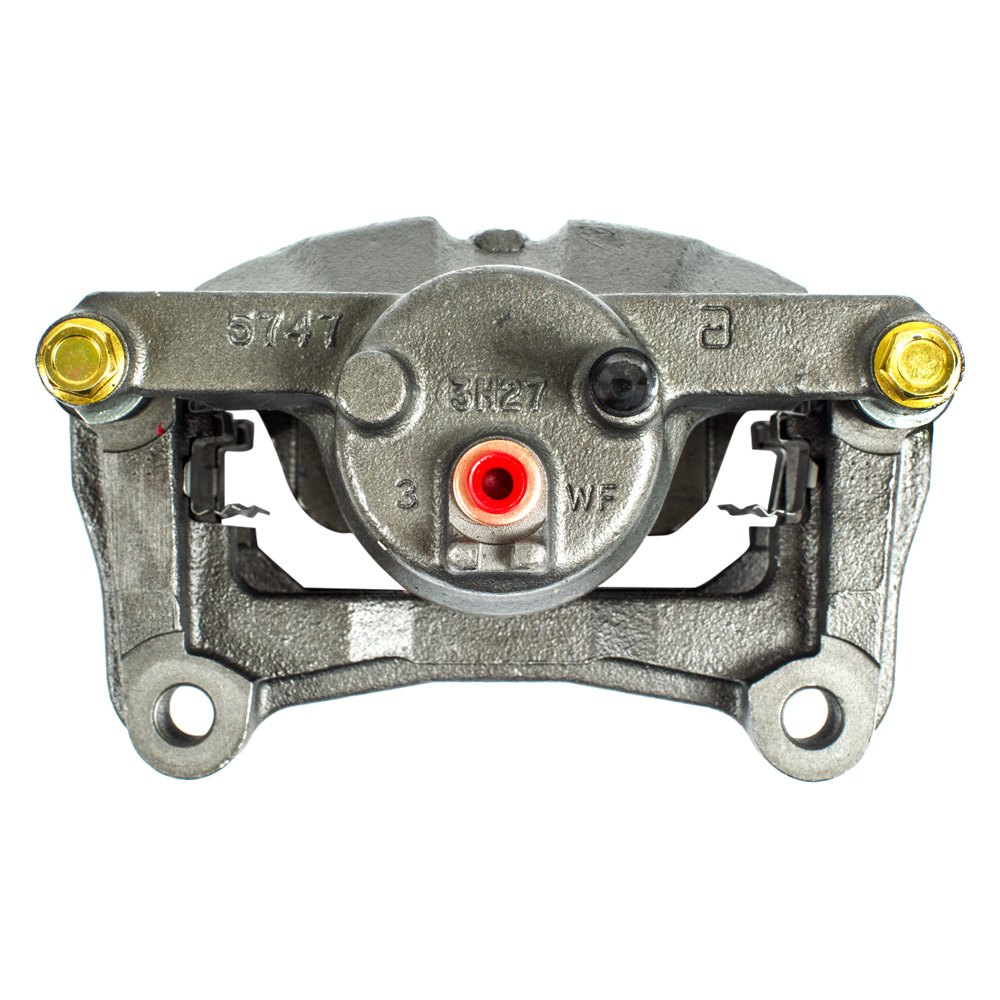 Power Stop L6395 Rear Autospecialty Stock Replacement Caliper