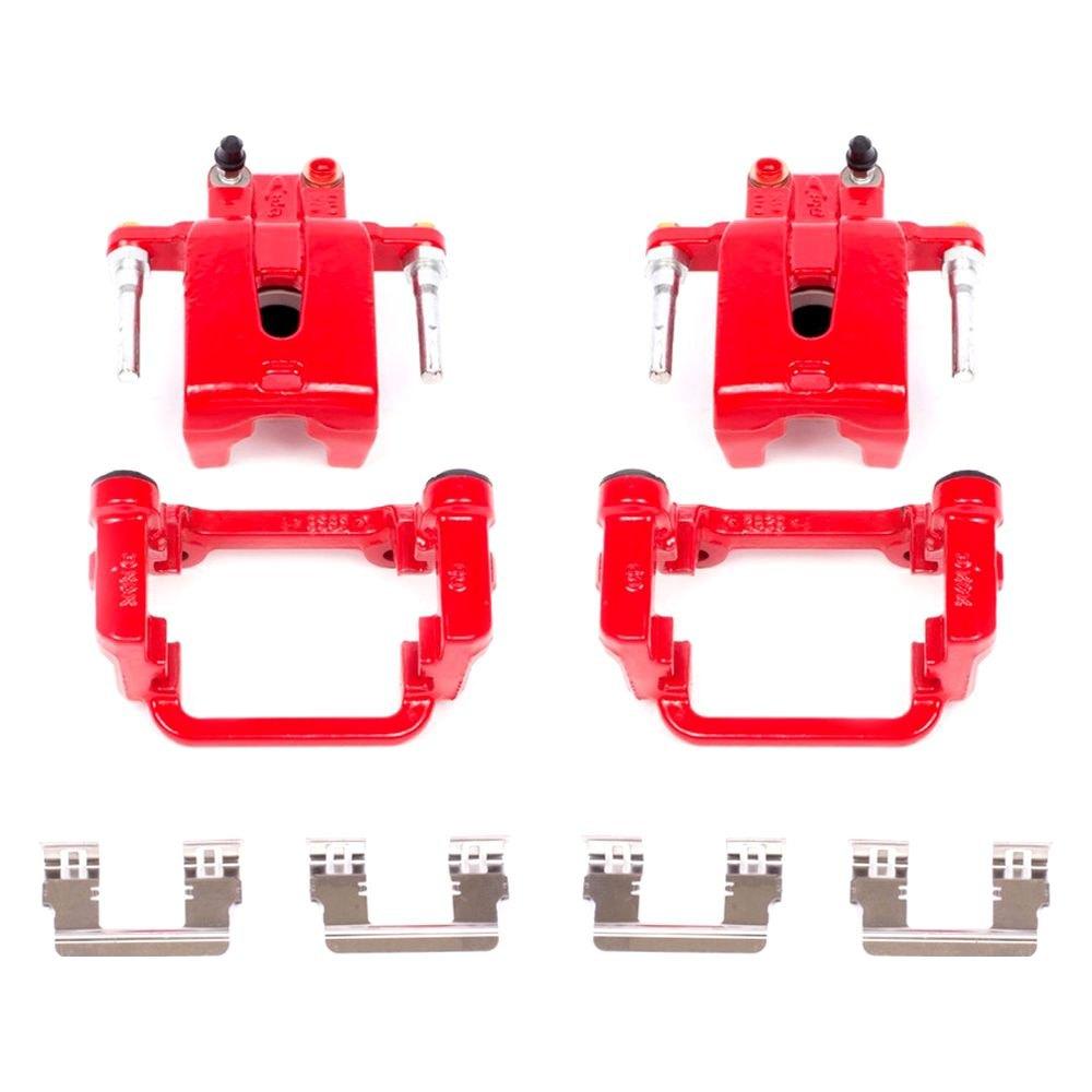Ebc Brake Pads >> Brake Pads Brake Rotors Slotted Rotors Power Stop Brakes.html | Autos Weblog