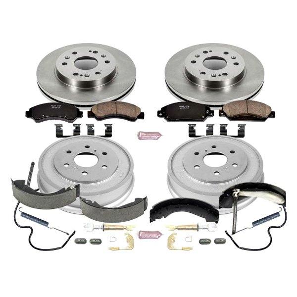 67.75 Length 1.15 Width D/&D PowerDrive J903115 Case Ih Replacement Belt