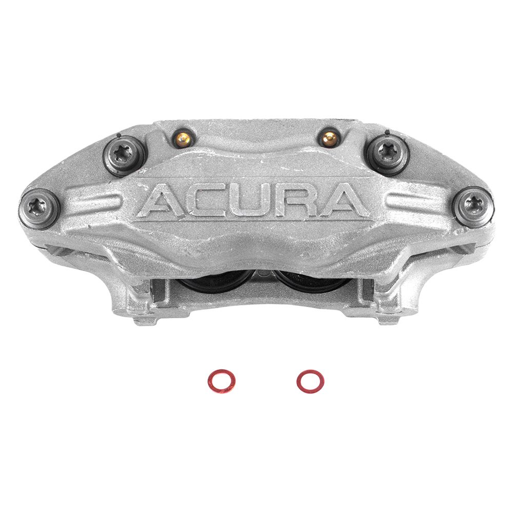 For Acura RL 05-12 Brake Caliper Power Stop Autospecialty