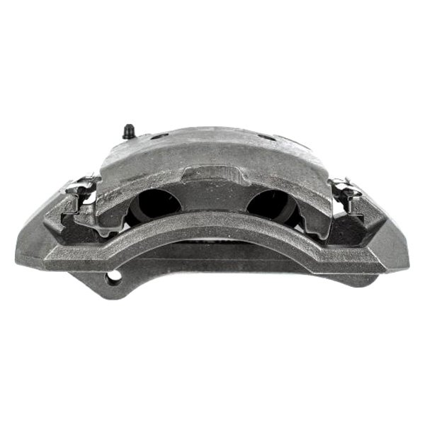 Power Stop L5008 Autospecialty Remanufactured Caliper
