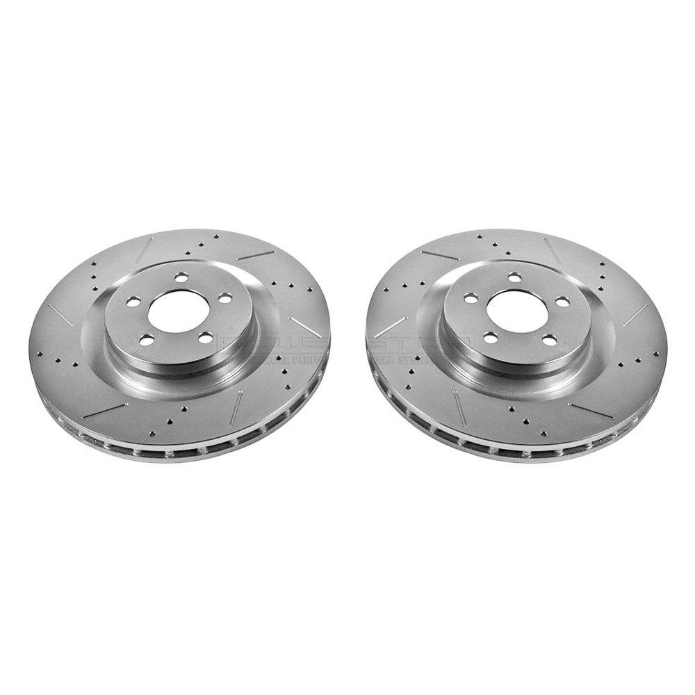 chrysler 300 rotors 300c drilled slotted brake rotors html autos weblog. Black Bedroom Furniture Sets. Home Design Ideas
