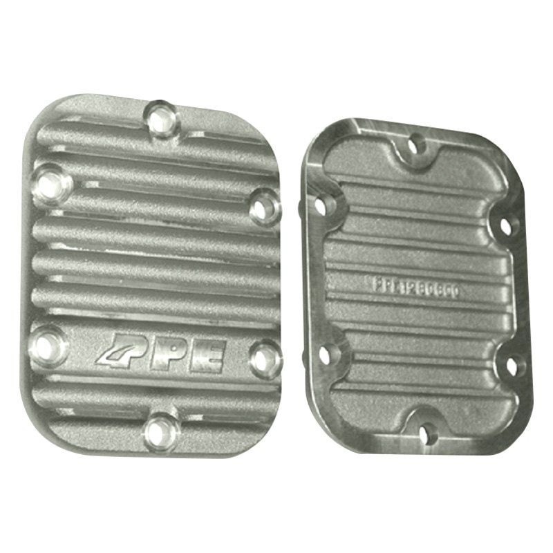 PPE® - Heavy Duty PTO Side Plate Transmission Cover
