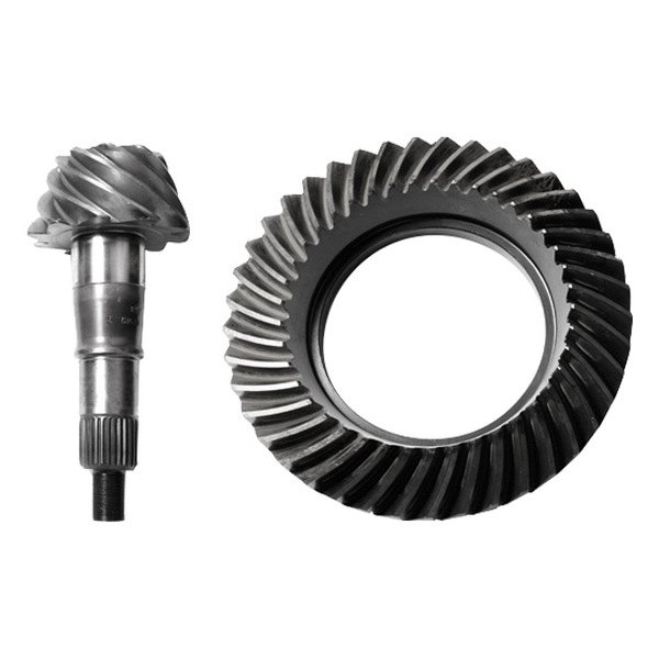 Precision Gear® - Ford F-150 2005 Ring And Pinion Gear Set