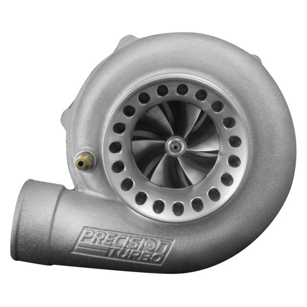 Precision Turbo Compressor Wheel: CEA™ Street And Race Turbocharger