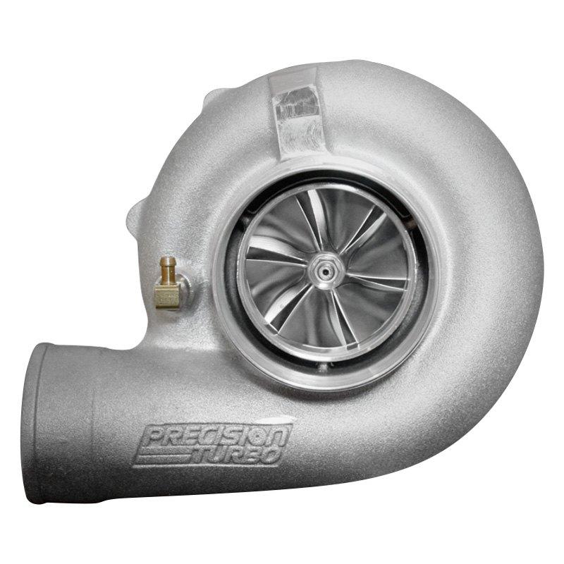 precision turbo 12207012229 cea street and race turbocharger. Black Bedroom Furniture Sets. Home Design Ideas