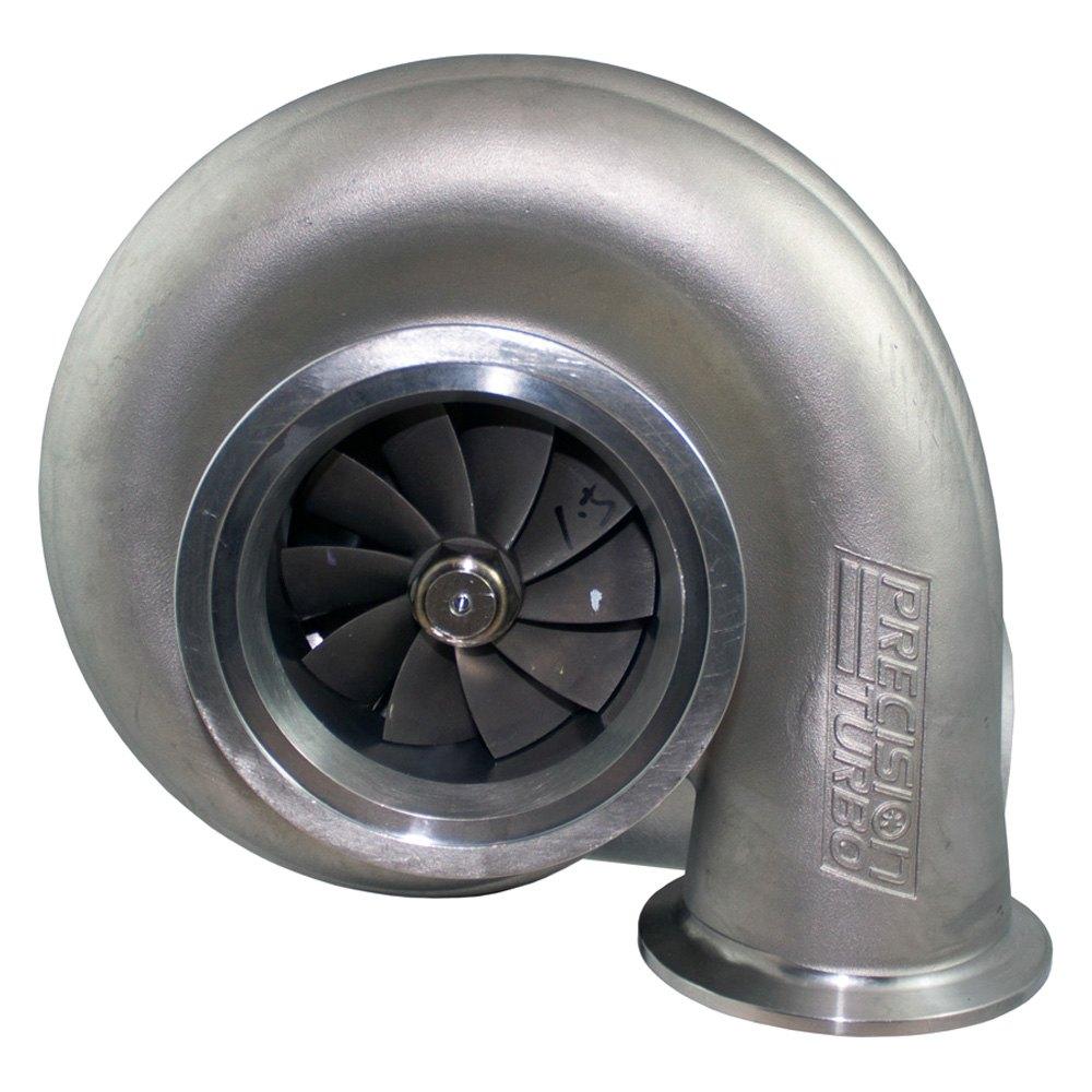 precision turbo cea gen2 street and race turbocharger. Black Bedroom Furniture Sets. Home Design Ideas
