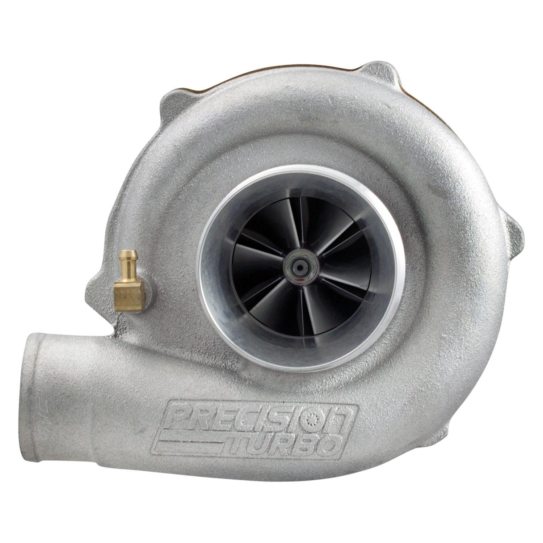 Precision Turbo T61: Precision Turbo® 30602004089