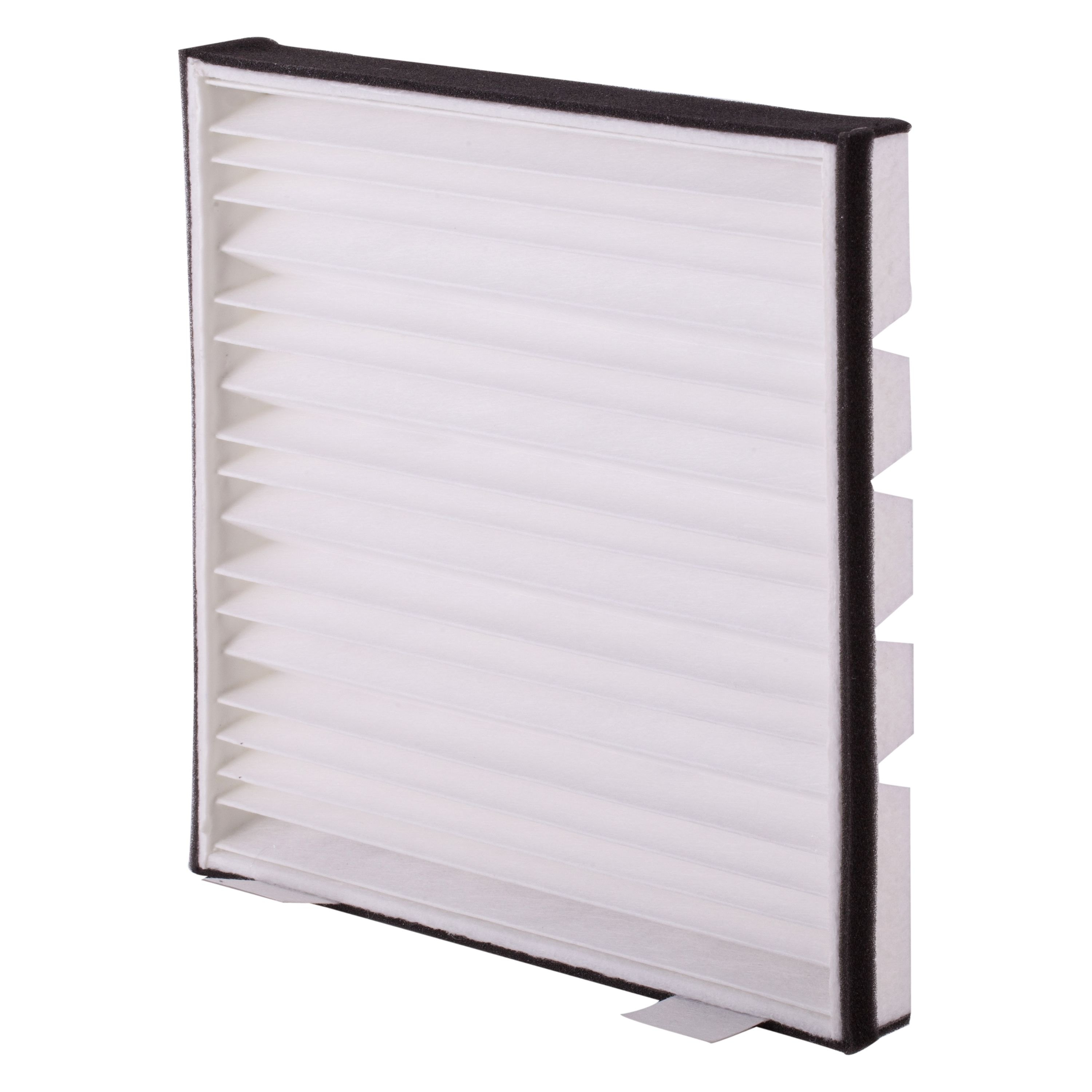 Cabin Air Filter-Particulate Media Pronto PC9957