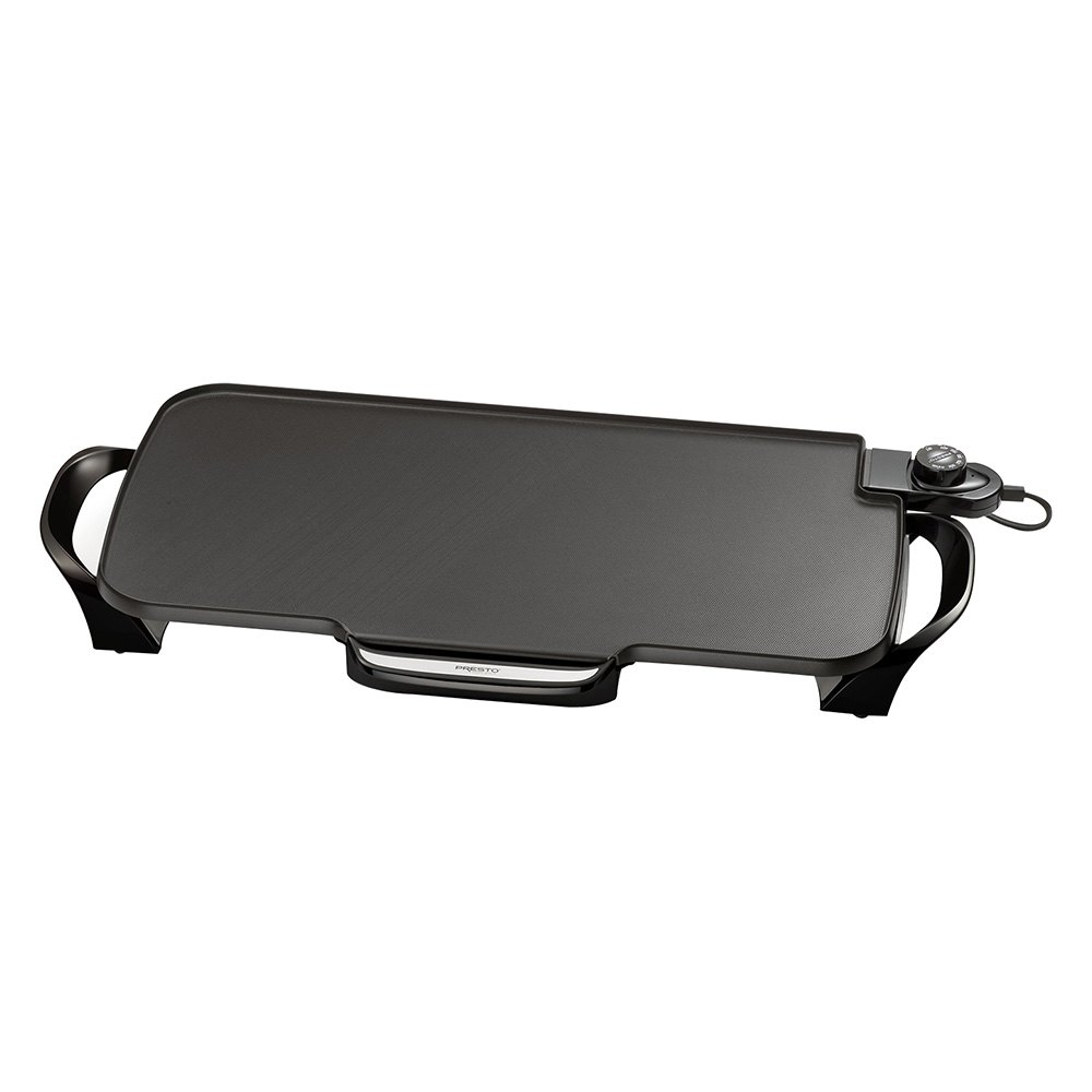 Presto® 07061 - Electric Griddle