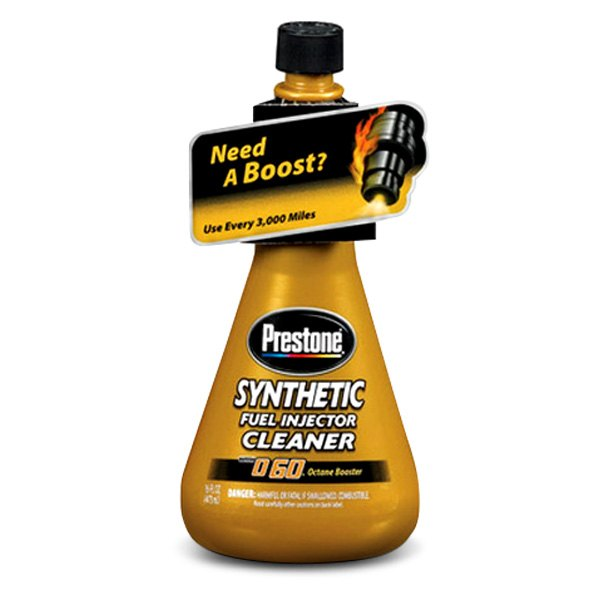 toyota recommended fuel injector cleaner. Black Bedroom Furniture Sets. Home Design Ideas