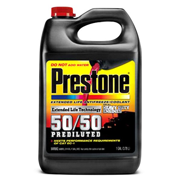 prestone antifreeze coloring pages - photo#17