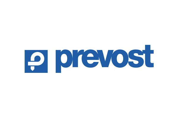 prevost chatrooms If this is your first visit, be sure to check out the faq by clicking the link above you may have to register before you can post: click the register link above to proceed.