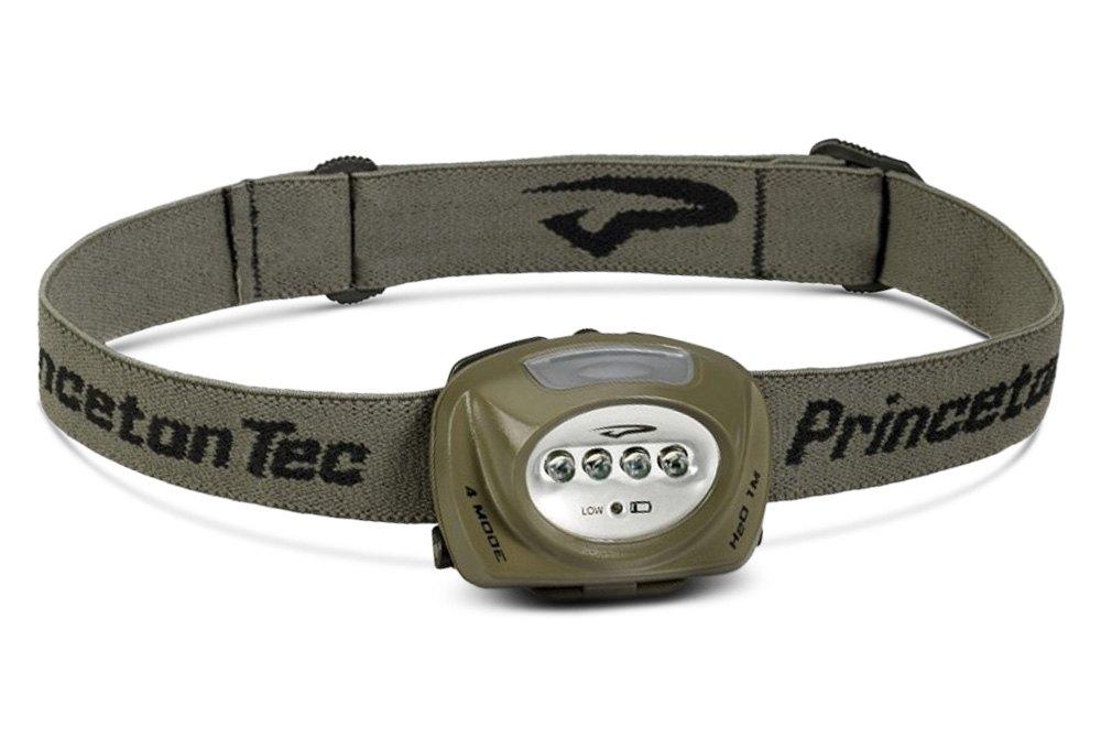 Princeton Tec Headlamps Flashlights Dive Amp Helmet