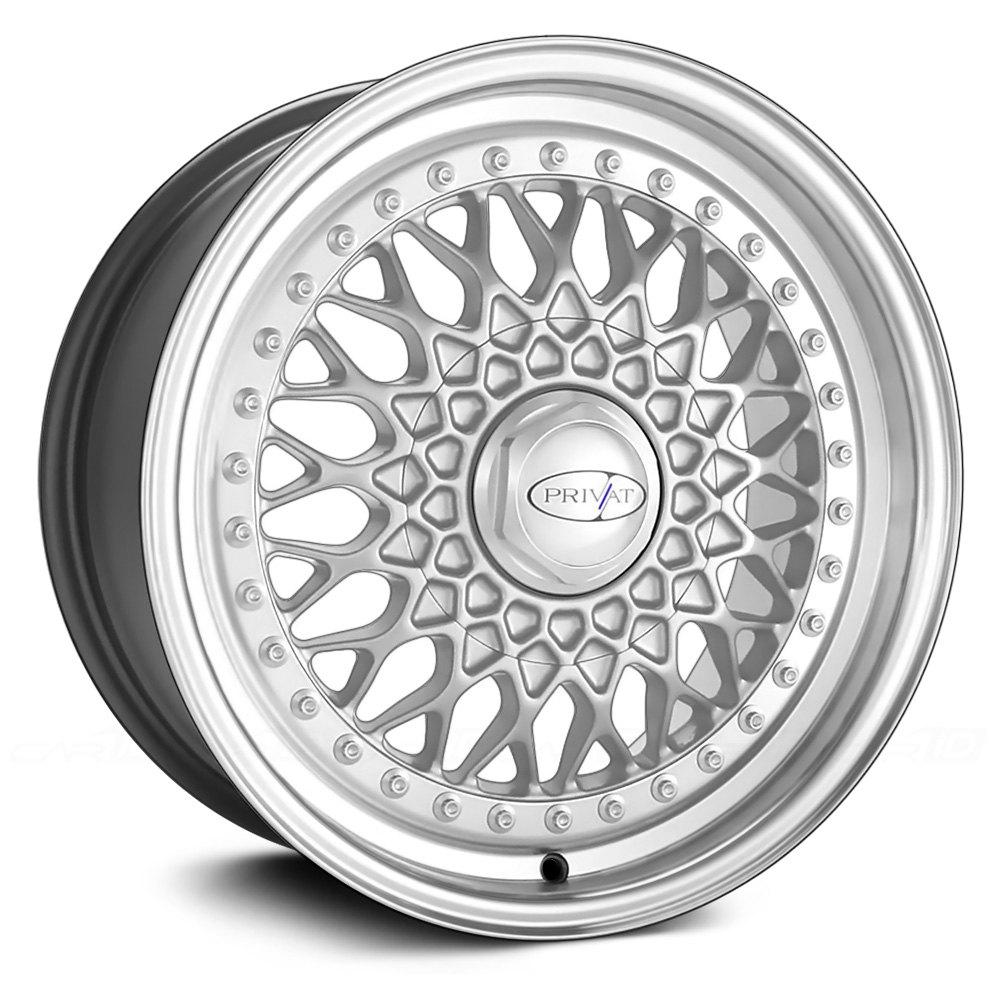 Privat Remember Wheels | Upcomingcarshq.com