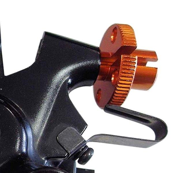 Pro Bolt LCA20-R Cable Adjuster Suzuki 60-6384